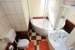 Kupaona/WC