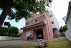 Kuća Leonarda